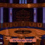 Скриншот Spirit of Excalibur – Изображение 2