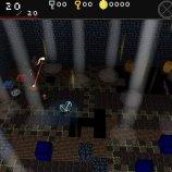 Скриншот Dungeon Deities