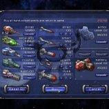 Скриншот AstroAvenger