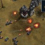 Скриншот Arena Wars – Изображение 73