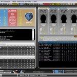 Скриншот Draft Day Sports: Pro Basketball – Изображение 6