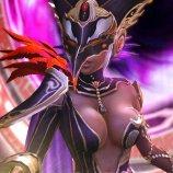 Скриншот Hyrule Warriors – Изображение 3