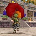 Скриншот Dragon Quest X – Изображение 12