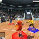 Скриншот Empire of Sports – Изображение 67