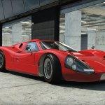 Скриншот Project CARS – Изображение 539