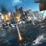 Скриншот Assassin's Creed Rogue – Изображение 9