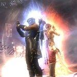 Скриншот Ninja Gaiden Sigma 2 Plus – Изображение 106