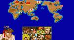 Street Fighter II и еще 3 события из истории игровой индустрии - Изображение 3