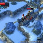 Скриншот Rimelands: Hammer of Thor – Изображение 3