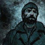 Скриншот Deadlight: Director's Cut – Изображение 23