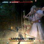 Скриншот Final Fantasy 14: A Realm Reborn – Изображение 114