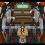 Скриншот Pokemon HeartGold Version – Изображение 13
