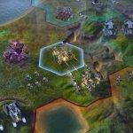 Скриншот Sid Meier's Civilization: Beyond Earth – Изображение 10