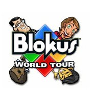 Обложка Blokus World Tour