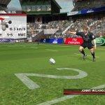 Скриншот Rugby Challenge 2006 – Изображение 20