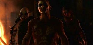 Batman: Arkham Origins. Видео #7