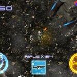Скриншот The Terminator – Изображение 3