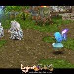 Скриншот Legend of Edda – Изображение 54