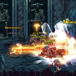 Скриншот Dungeon Fighter Online – Изображение 41