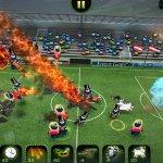 Скриншот FootLOL: Epic Fail League – Изображение 4