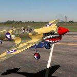 Скриншот aerofly RC 7 – Изображение 5