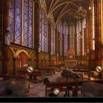 Скриншот Secrets of the Vatican: The Holy Lance – Изображение 22