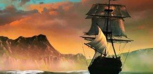 Assassin's Creed 4: Black Flag. Видео #25