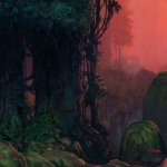 Скриншот Guild Wars 2: Heart of Thorns – Изображение 49