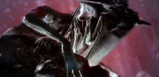 Dragon Age: Начало - Golems of Amgarrak. Видео #1