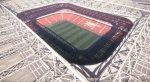 Стадион лондонского «Арсенала» воссоздали с помощью CryEngine - Изображение 4