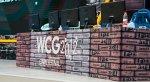 Cross Fire на World Cyber Games: хроника событий - Изображение 131