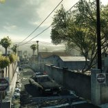 Скриншот Battlefield Hardline – Изображение 12