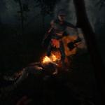 Скриншот The Forest – Изображение 37
