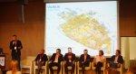 Технопарк в Вильнюсе откроется в 2015 году - Изображение 3