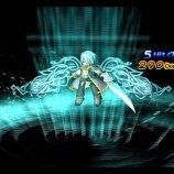 Скриншот Mana Khemia 2: Fall of Alchemy