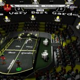 Скриншот Jammerball