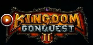 Kingdom Conquest 2. Видео #1