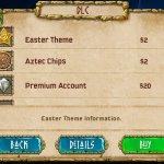 Скриншот Treasures of Montezuma: Blitz – Изображение 16