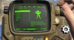 Fallout 4 уходит в Сеть: появились первые записи геймплея - Изображение 2