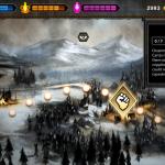 Скриншот Heroes of Dragon Age – Изображение 4