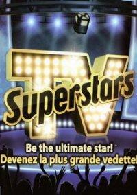 Обложка TV SuperStars