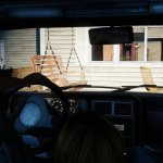 Скриншот The Last of Us: Remastered – Изображение 34
