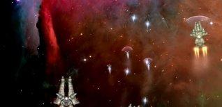 Starsector. Видео #1
