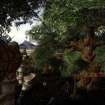 Скриншот Dungeons & Dragons Online – Изображение 231