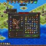 Скриншот Emporea: Realms of War and Magic – Изображение 5