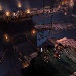 Скриншот Confrontation – Изображение 12