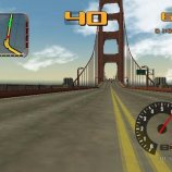 Скриншот Test Drive