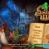 Скриншот 4 Elements 2