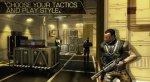 Мобильная игра дня. Сегодня вышла Deus Ex: The Fall - Изображение 5