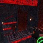 Скриншот SEUM: Speedrunners from Hell – Изображение 2